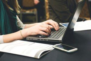 Wordpress weboldal készítése